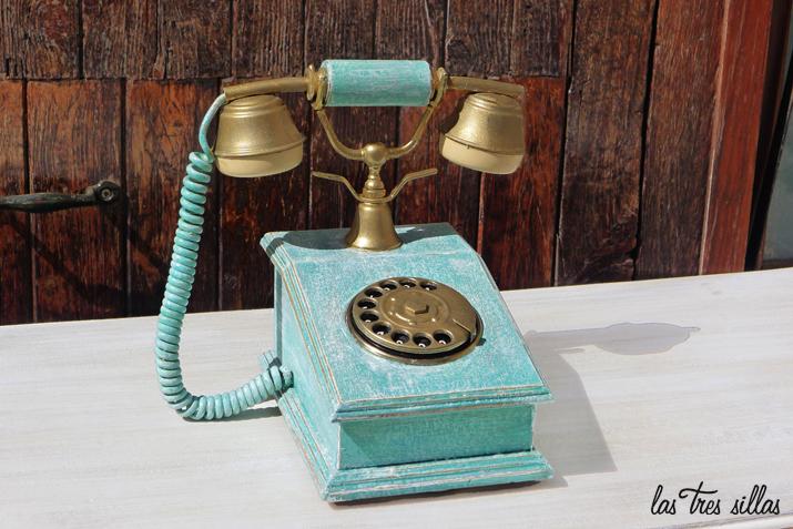 telefono_Bell_alquiler_bodas_las_tres_sillas