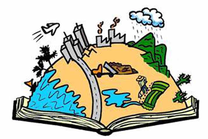 las_tres_sillas_26_enero_dia_mundial_educacion_ambiental_ (6)