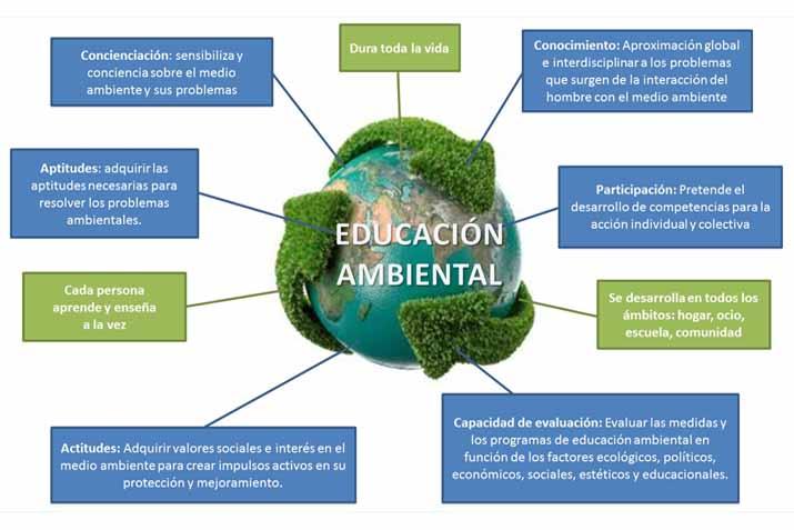 las_tres_sillas_26_enero_dia_mundial_educacion_ambiental_ (7)