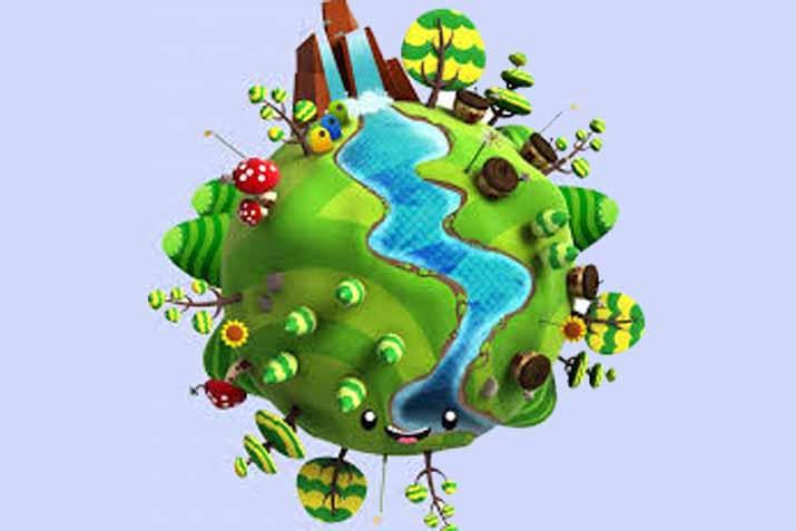 las_tres_sillas_26_enero_dia_mundial_educacion_ambiental_ (8)