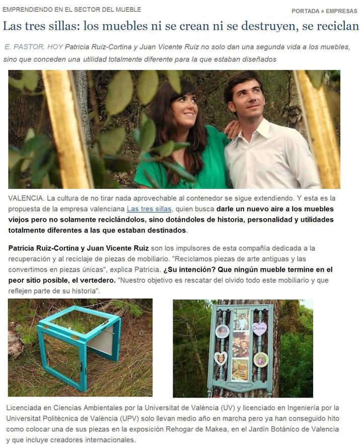 las_tres_sillas_en_valencia_plaza_1
