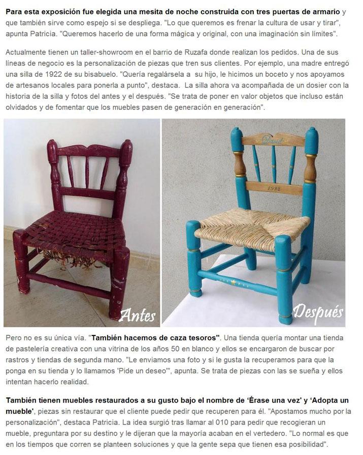 las_tres_sillas_en_valencia_plaza_2