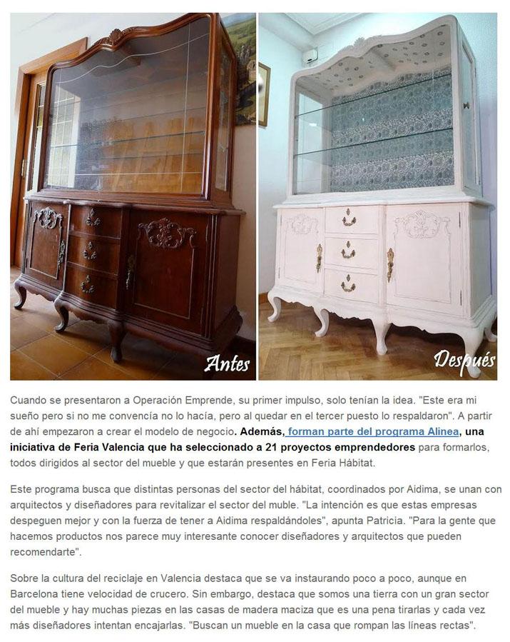 las_tres_sillas_en_valencia_plaza_3