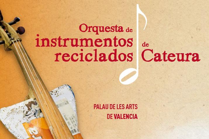 las_tres_sillas_orquesta_instrumentos_reciclados_cateura_paraguay_ (1)