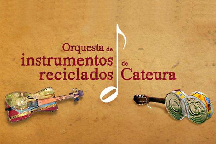 las_tres_sillas_orquesta_instrumentos_reciclados_cateura_paraguay_ (2)