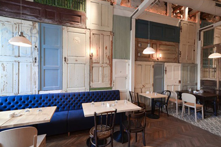 las_tres_sillas_restaurantes_upcycling_bon_bucarest