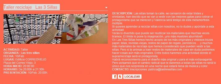 las_tres_sillas_valencia_diseny_week_nueva