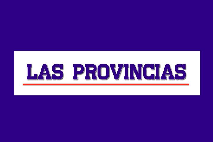 Logo-Las-Provincias_es-de-Valencia con fondo azul