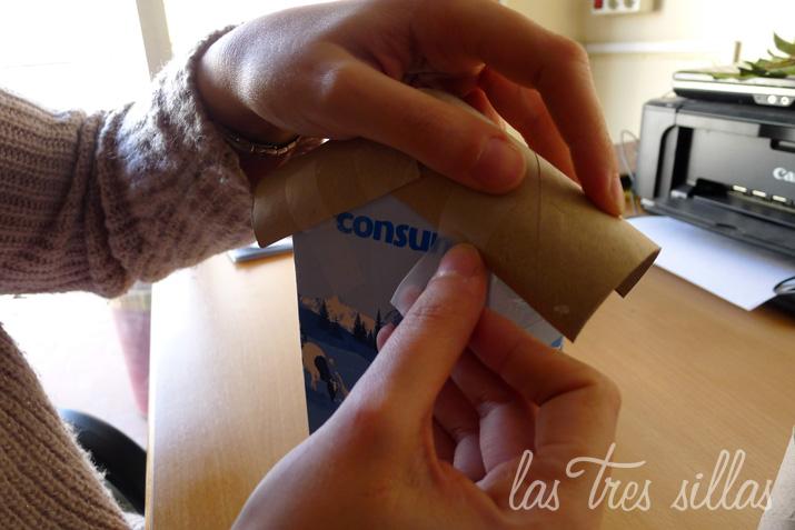 las_tres_sillas_DIY_casita_pajaros_11