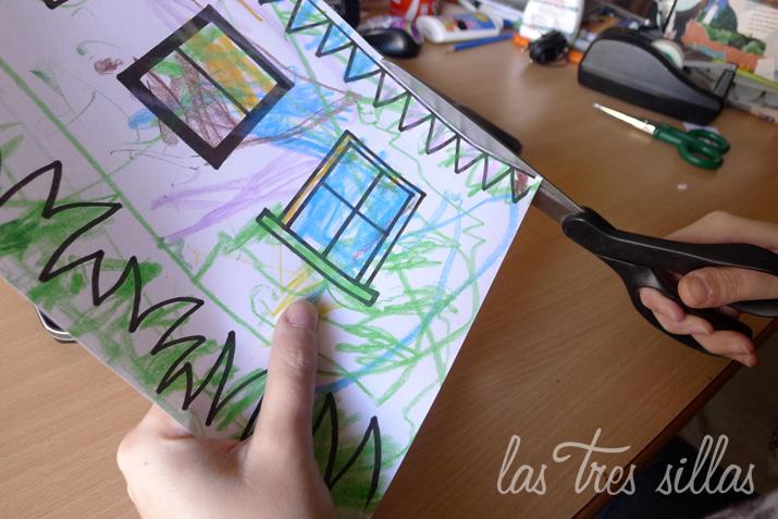 las_tres_sillas_DIY_casita_pajaros_17