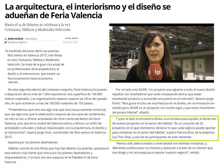 las_tres_sillas_alinea_feria_valencia_las_provincias
