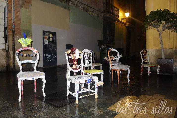 las_tres_sillas_taller_muebles_reciclados_00