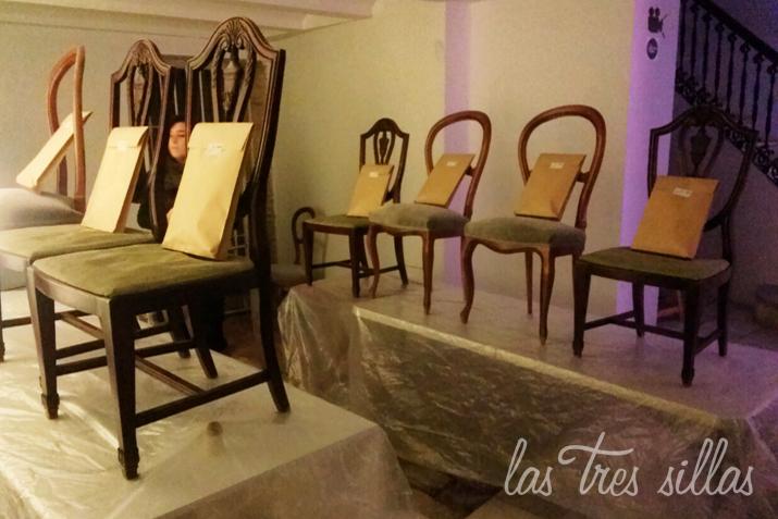 las_tres_sillas_taller_muebles_reciclados_1