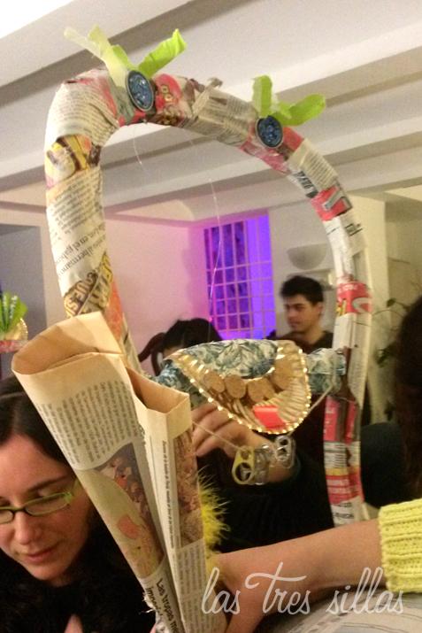 las_tres_sillas_taller_muebles_reciclados_11