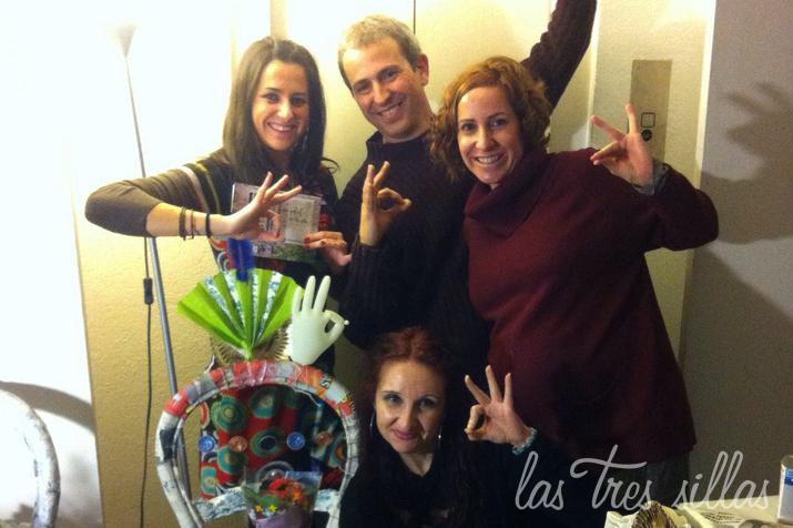 las_tres_sillas_taller_muebles_reciclados_12