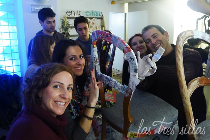 las_tres_sillas_taller_muebles_reciclados_13