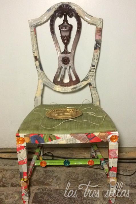las_tres_sillas_taller_muebles_reciclados_20