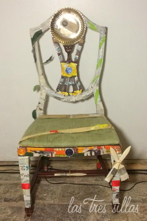 las_tres_sillas_taller_muebles_reciclados_22