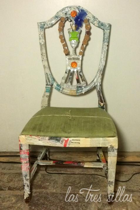 las_tres_sillas_taller_muebles_reciclados_23