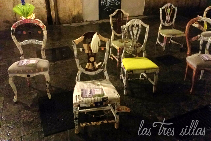 las_tres_sillas_taller_muebles_reciclados_24