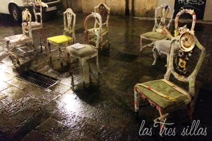 las_tres_sillas_taller_muebles_reciclados_25