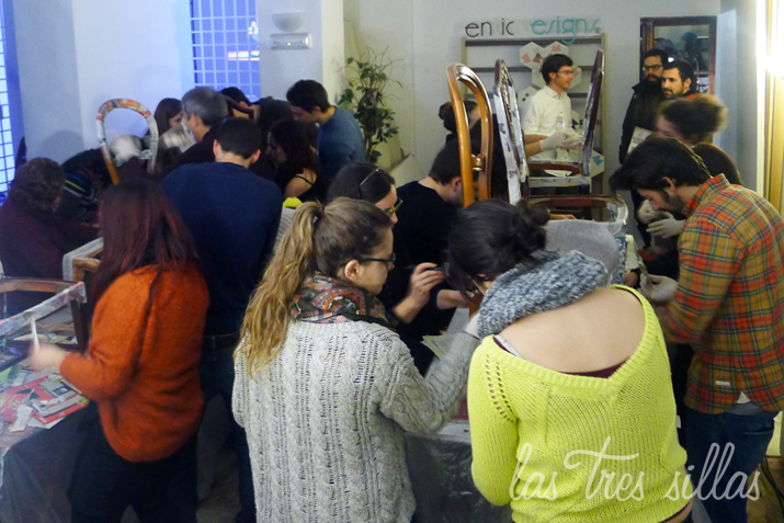 las_tres_sillas_taller_muebles_reciclados_5
