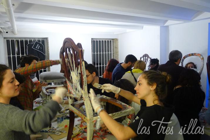 las_tres_sillas_taller_muebles_reciclados_6