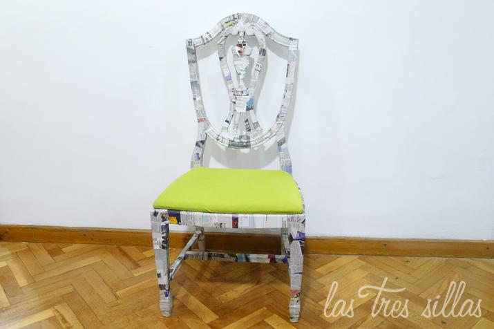 las_tres_sillas_taller_muebles_reciclados_7
