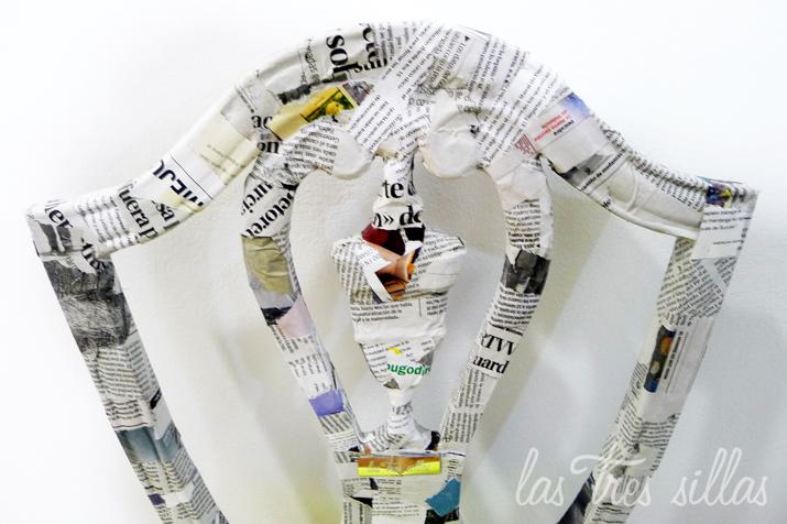 las_tres_sillas_taller_muebles_reciclados_8