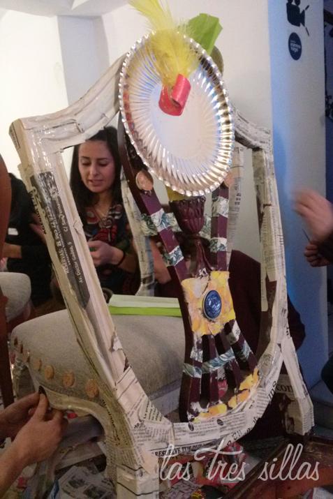 las_tres_sillas_taller_muebles_reciclados_9