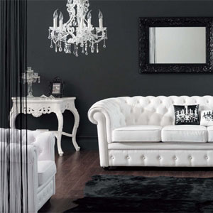 las_tres_sillas_tendencias_muebles_decoracion_2015 (8)