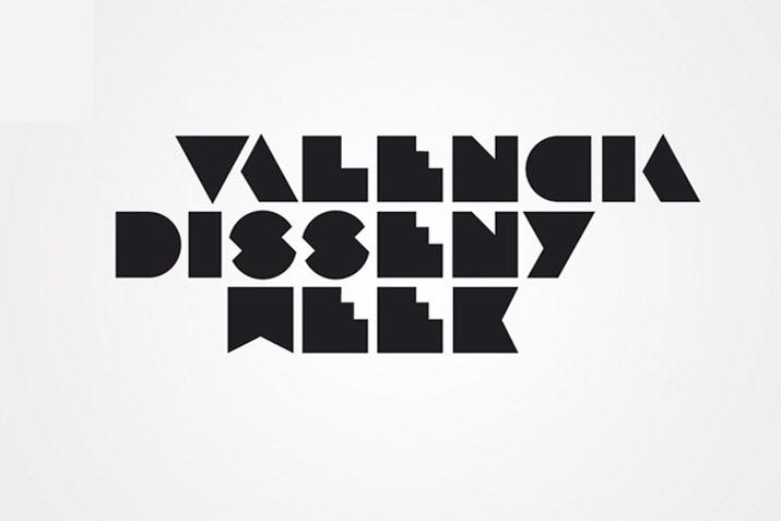 las_tres_sillas_valencia_disseny_week_ (1)