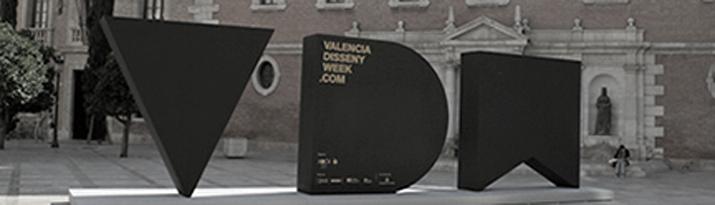las_tres_sillas_valencia_disseny_week_ (3)