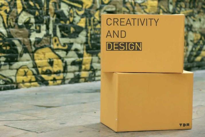 las_tres_sillas_valencia_disseny_week_ (4)