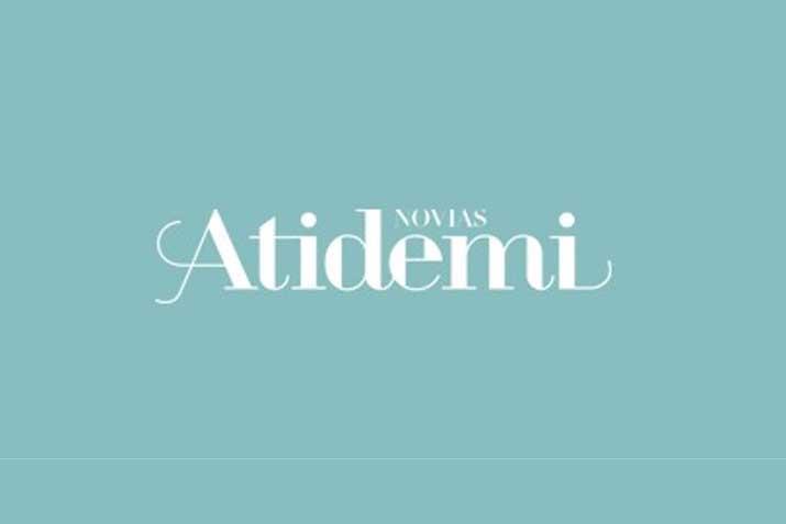 las_tres_sillas_atidemi_novias_portada