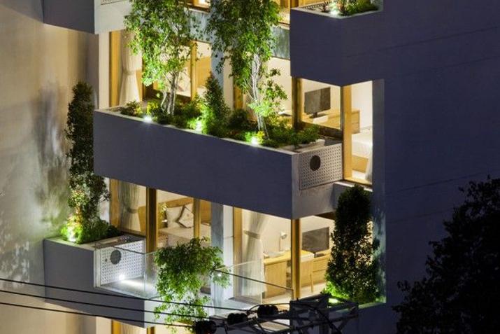 las_tres_sillas_nature_in_design_diseño_biofílico (7)