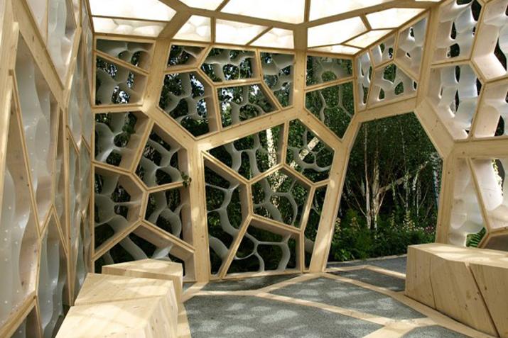 las_tres_sillas_nature_in_design_diseño_biofílico (8)