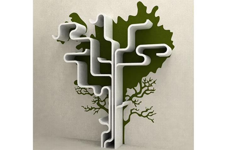 las_tres_sillas_nature_in_design_diseño_biofílico (9)