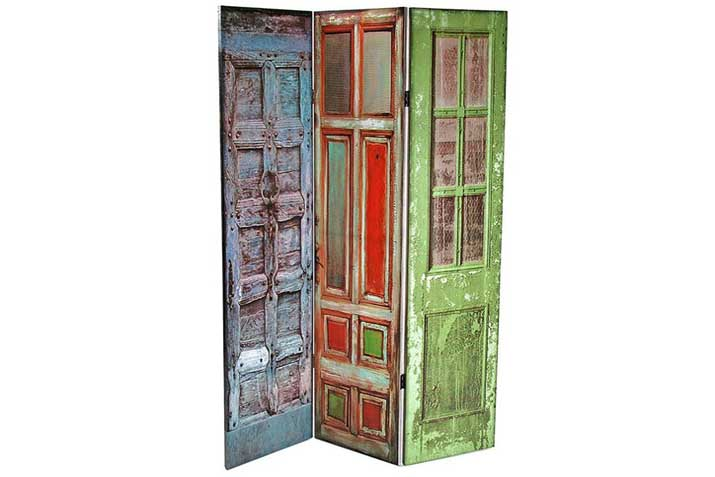 las_tres_sillas_biombos_puertas_recicladas_muebles_exclusivos (7)
