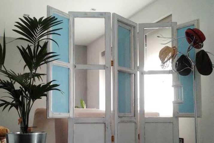 las_tres_sillas_biombos_puertas_recicladas_muebles_exclusivos (9)