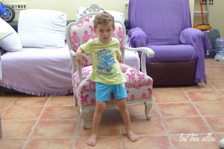 las_tres_sillas_rescatamuebles_butaca_juanma_diana (1)