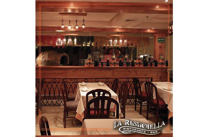las_tres_sillas_rescatamuebles_lamparas_recicladas_restaurante_caracas-3