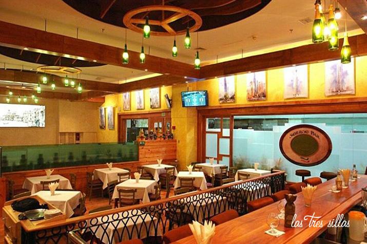 las_tres_sillas_rescatamuebles_lamparas_recicladas_restaurante_caracas-4