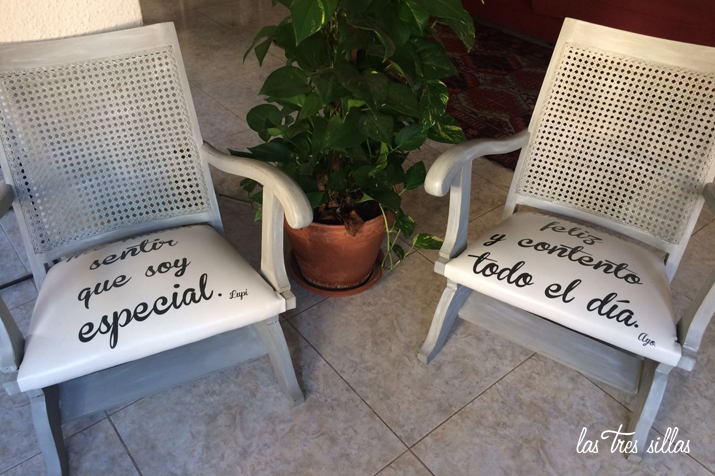 las_tres_sillas_rescatamuebles_sillas_lucia-1
