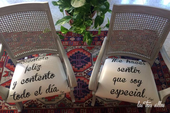 las_tres_sillas_rescatamuebles_sillas_lucia-2