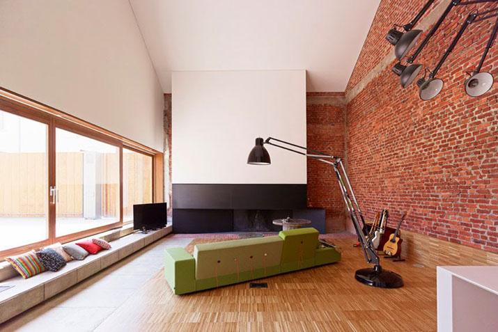 las_tres_sillas_casas_recicladas_2 (10)