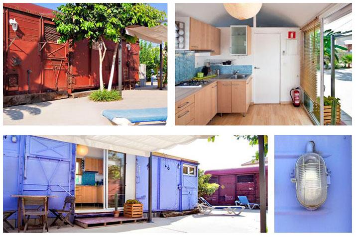 las_tres_sillas_casas_recicladas_2 (8)
