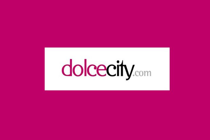 las_tres_sillas_dolce_city_portada
