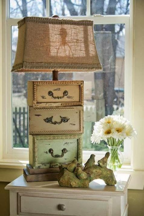 Muebles vintage reciclados beautiful with muebles vintage - Muebles vintage reciclados ...
