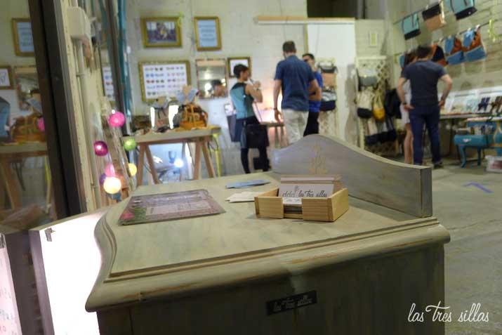 las_tres_sillas_muebles_reciclados_tapineria_18